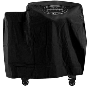 Louisiana Grills Grill Cover For LG800BL Pellet Grill