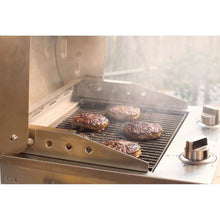 Load image into Gallery viewer, Coyote 18-Inch Portable Electric Grill $497.00