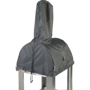 WPPO Pro 4 Outdoor Pizza Oven Cover - WPPO4COV by WPPO ID # 3061409 Model # WPPO4COV