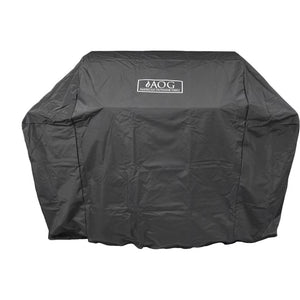 American Outdoor Grill American Outdoor Grill Cover For 30-Inch Freestanding Gas Grills - CC30-D