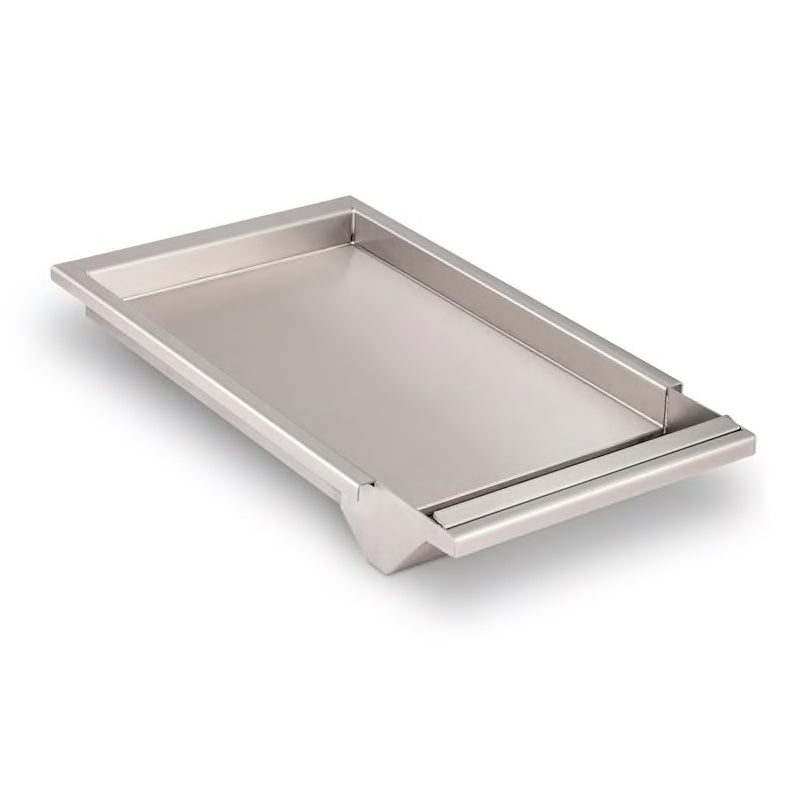 Fire Magic Stainless Steel Griddle For Echelon & Aurora A790 & A660 - 3518