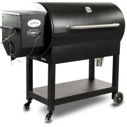 Louisiana Grills LG1100 Wood Pellet Grill - 61100 $777.97
