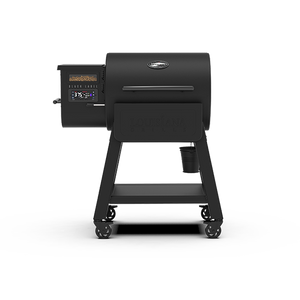 LG 800 BLACK LABEL SERIES GRILL WITH WIFI CONTROL (Order Now!)