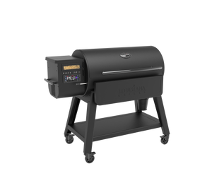 LG 1200 BLACK LABEL SERIES GRILL WITH WIFI CONTROL