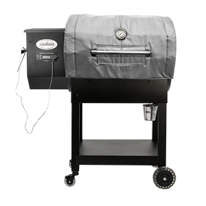 Louisiana Grills - Insulated Blanket for LG700