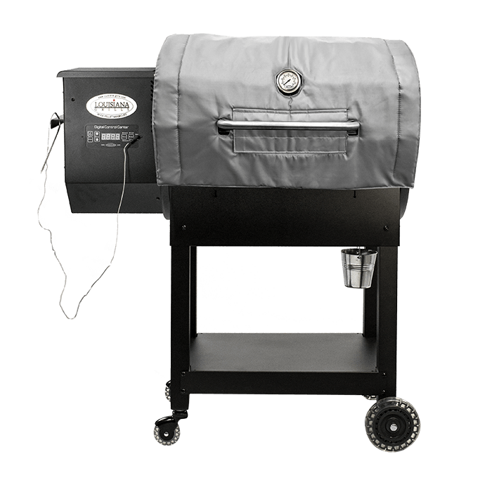 Louisiana Grills - Insulated Blanket for 700 $99.97
