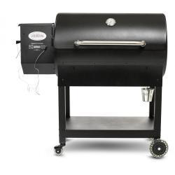 Louisiana Grills LG900 Wood Pellet Grill - 60900