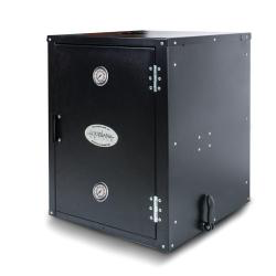 Louisiana Grills Cold Smoke Cabinet Add On - 61299 $399.97