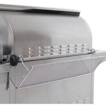 Load image into Gallery viewer, Fire Magic Echelon Diamond E1060s 48-Inch Natural Gas Grill With Single Side Burner - E1060s-4E1N-62 $11,637.00