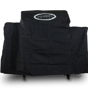 Louisiana Grills Grill Cover for LG800 Elite Pellet Grill