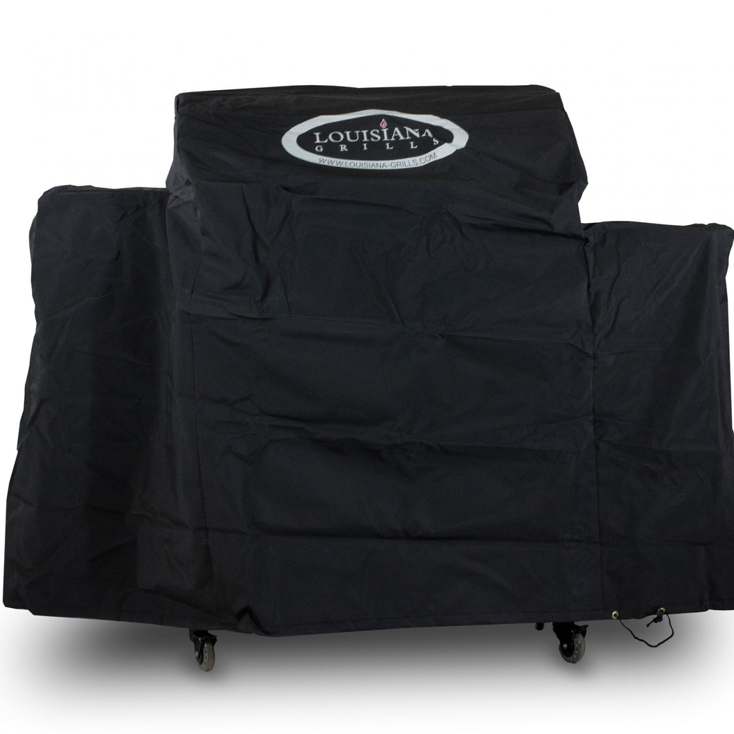 Louisiana Grills Grill Cover for LG800 Elite Pellet Grill $59.97