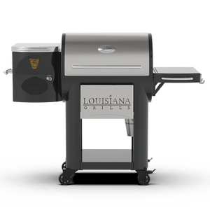 Louisiana Grills LG FOUNDERS LEGACY 800 PELLET GRILL (PRE Order Now!)