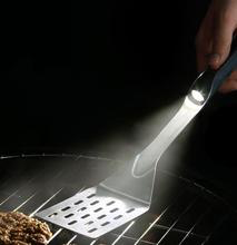 Load image into Gallery viewer, Grillight LED Spatula $24.97 - (ORDER ONLINE/CURBSIDE PICK UP)