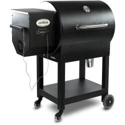 Louisiana Grills LG700 Wood Pellet Grill - 60700 $647.97