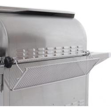 Load image into Gallery viewer, Fire Magic Echelon Diamond E660s 30-Inch Propane Gas Grill With Single Side Burner - E660s-4E1P-62 $8,757.00
