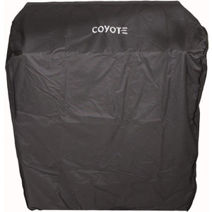 Coyote Grill Cover For 28-Inch Freestanding Grills - CCVR2-CT