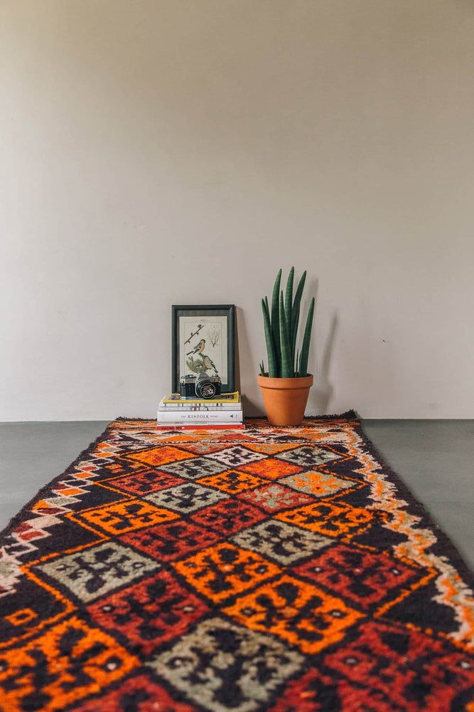 Runner Carpet	Runner Rugs	Faded Colors Rug	Persian Runner Rug	Corridor Rug	Corridor Carpet	Persian Rug	Kitchen Rug	Handmade Rug	Oushak Carpet	Stair Runner	Stair Rug	Livingroom Carpet
