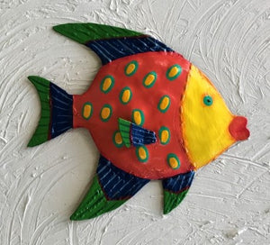 8in-Yellow-Face-Funky-Angelfish-Wall-Accent