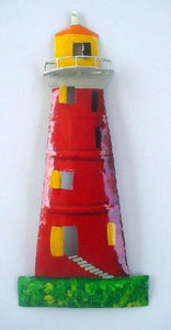 18in-Red-Metal-Lighthouse-Wall-Accent