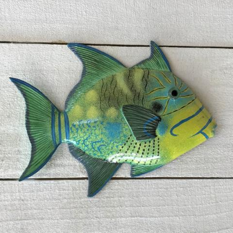 Fish Wall Decor – Tagged \
