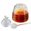 [Premium Quality Honey Products Online] - Hunnibi