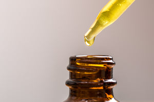 Carrier Oils - What They Are & Their Benefits