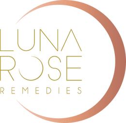 Luna Rose Remedies