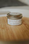YANG Essential Oil Candle - Luna Rose Remedies