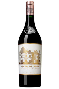 Chateau Haut Brion Premier Grand Cru Classe 2016