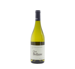 Clos Bellane CdR Villages Valreas Blanc 2016