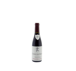 Michel Gay Chorey les Beaune VV 2014 375ml