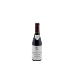 Michel Gay SLB 1er cru Serpentieres 2013 375ml