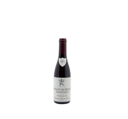 Michel Gay SLB 1er cru Serpentieres 2014 375ml