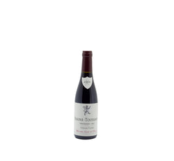 Michel Gay SLB 1er cru Toussaints VV 2014 375ml