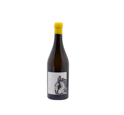 Sicus Sons Xarel-lo Amphora in vines 2014