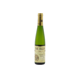 Willi Schaefer Graacher Domprobst Auslese #11 2012 375ml