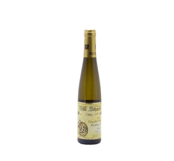 Willi Schaefer Graacher Domprobst Auslese #11 2016 375ml