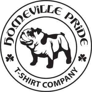 Homeville Pride T-Shirt Company