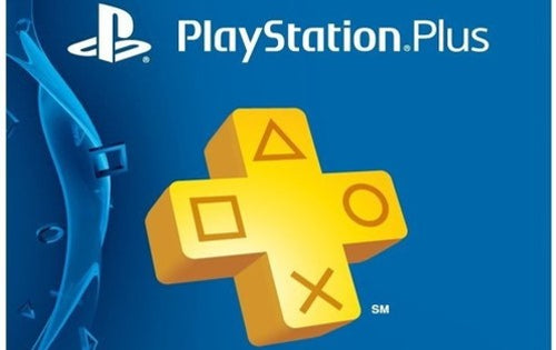 PlayStation Plus - Abonnement
