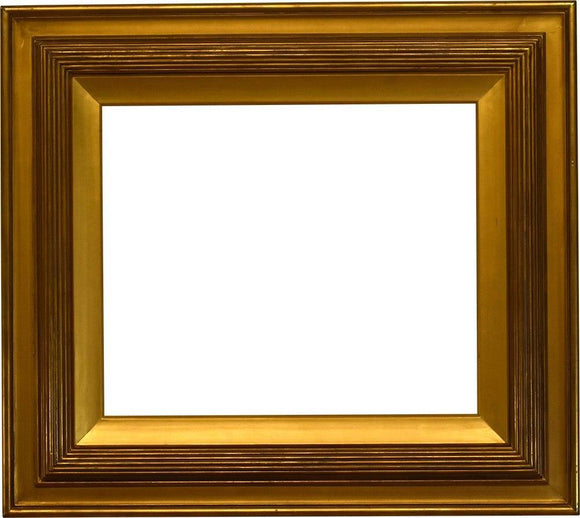 Antique Arts And Crafts Picture Frames Asheville Finds