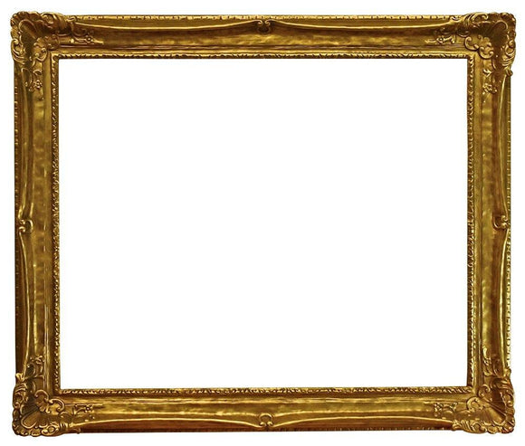 Antique Arts and Crafts Picture Frames – Asheville Finds