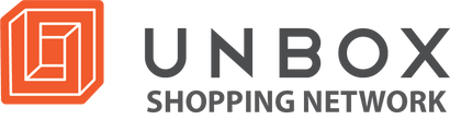 Unbox Shopping Network