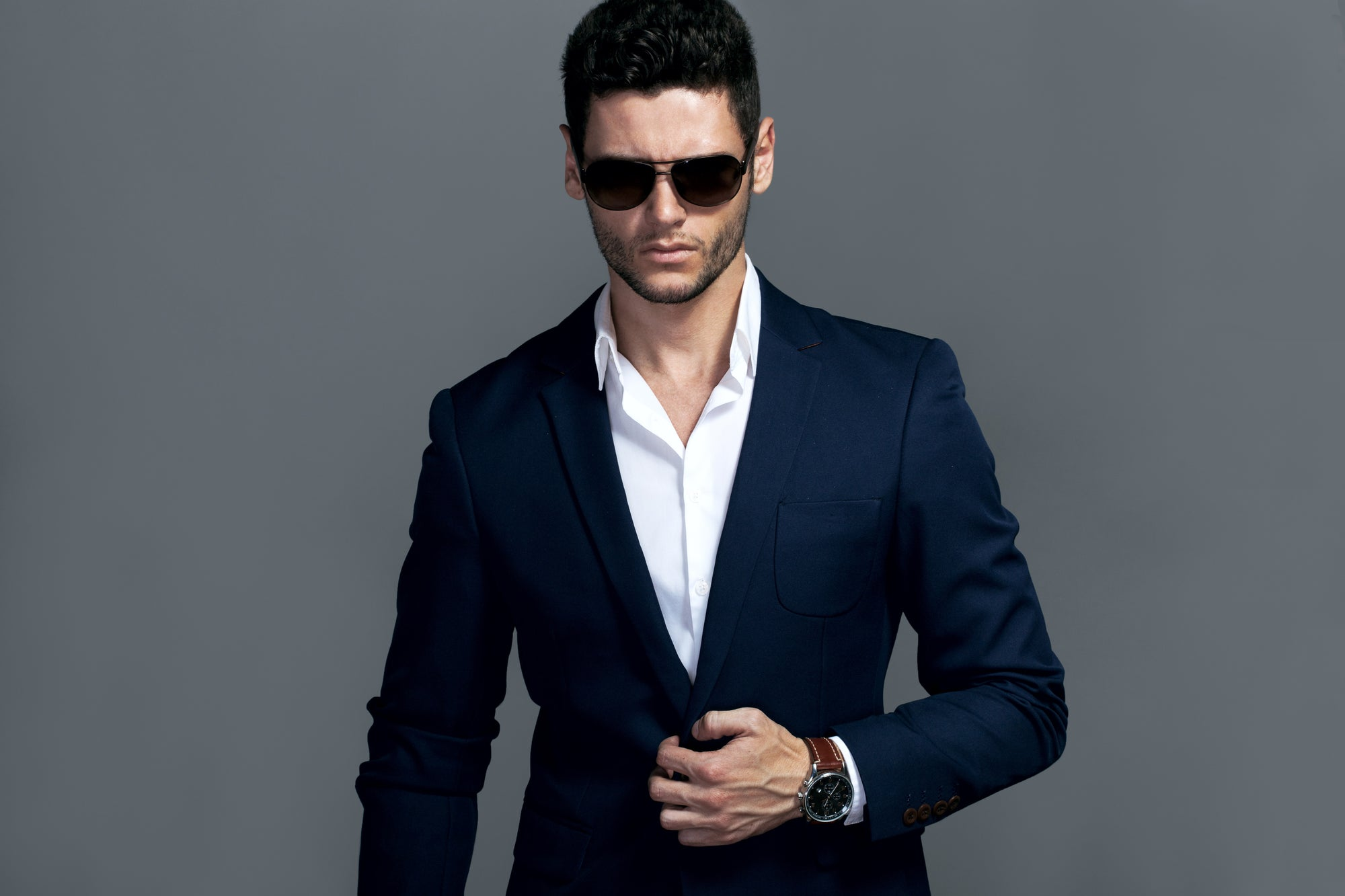 men's top luxury brand sunglasses