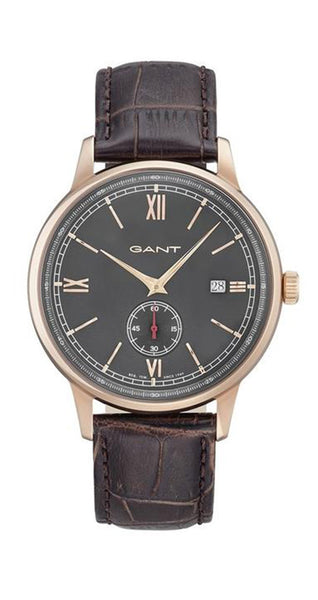 Gant - FREEPORT-Accessories Watches-Unbox Shopping Network