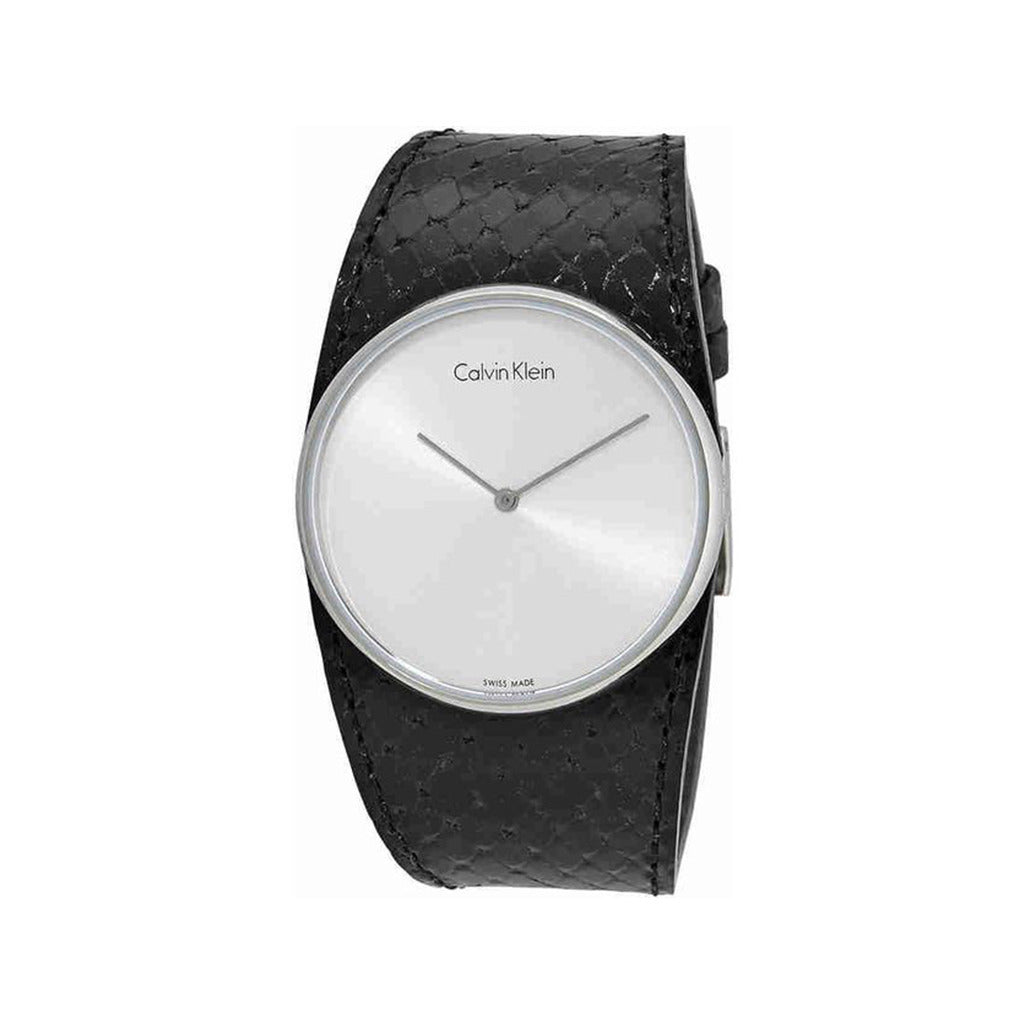 Calvin Klein - K5V231-Accessories Watches-Unbox Shopping Network