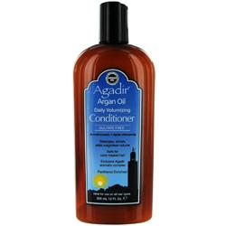 Agadir Argan Oil Daily Volumizing Conditioner- Sulfate Free 33.8 Oz Haircare Agadir 12.4 Oz