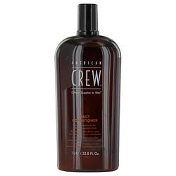 American Crew Daily Conditioner 33.8 Oz Haircare American Crew Default Title