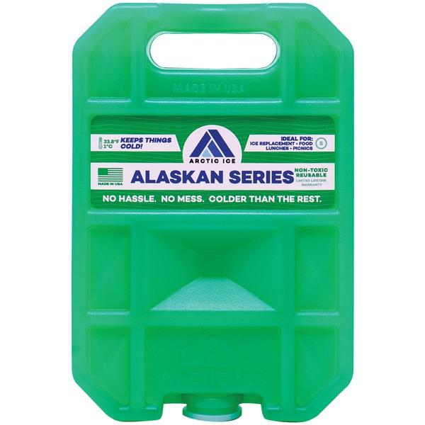 Arctic Ice 1202 Alaskan Series Freezer Pack (1.5Lbs) Cooler Accessories ARCTIC ICE(TM)
