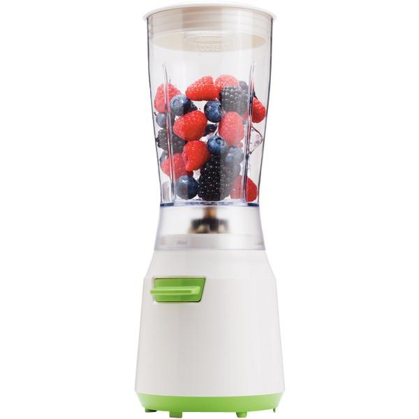 Brentwood Appliances Personal Blender Blenders BRENTWOOD APPLIANCES Default Title