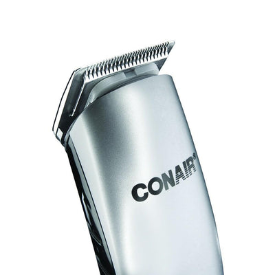 Conair Gmt189Gb 13-Piece All-In-1 Grooming System Shavers & Grooming CONAIR(R)